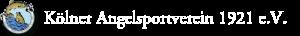 logo_schrift-300x361